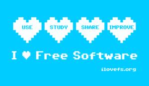 samuel-kellenberger-i-love-free-software