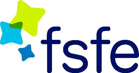freie-software-FSFE