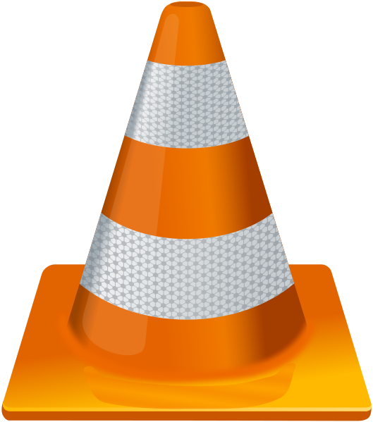 pc-anwendungen-vlc-media-player