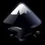 pc-anwendungen-inkscape