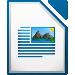 pc-anwendungen-writer