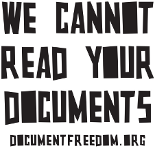 we-cannot-read-your-documents